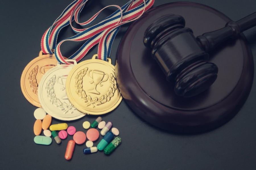 Sportd Tribunal