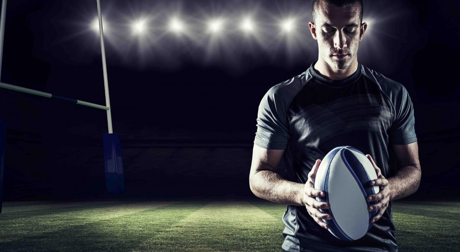 Practical Considerations For Introducing A 'Fit And Proper Test' To Elected Members Of World Rugby's Council