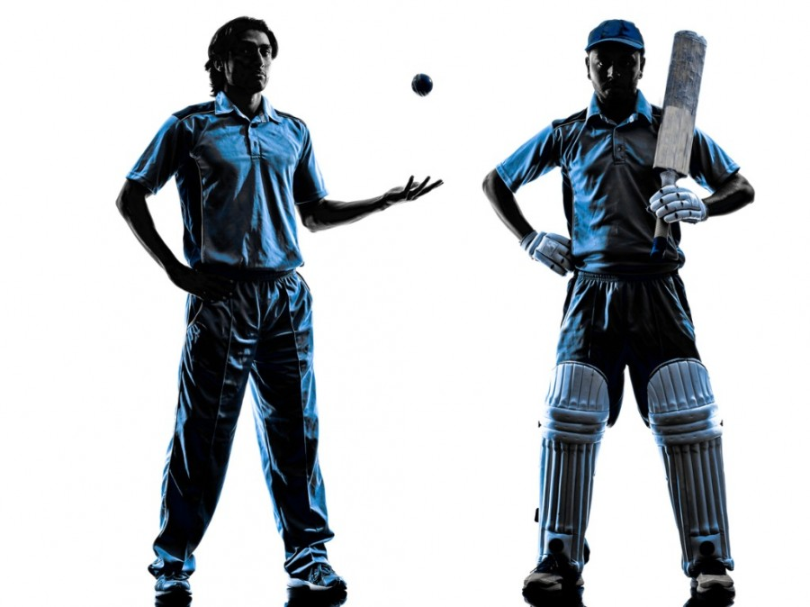 ICC's Excluded Persons Policy: Checkmate To Manipulation In Cricket?