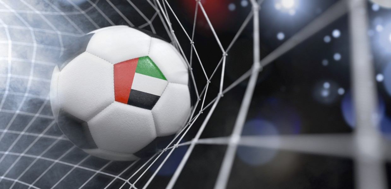 UAE Football