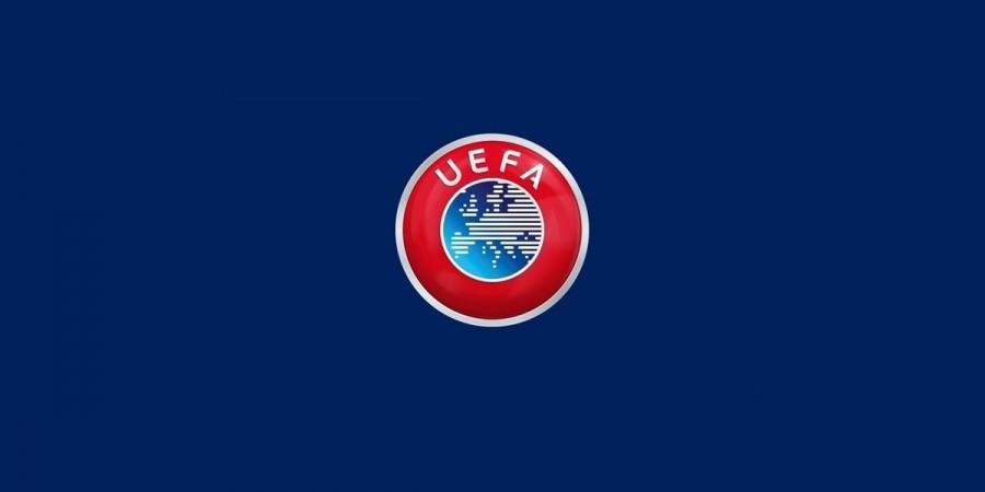 A guide to UEFA's good governance reform
