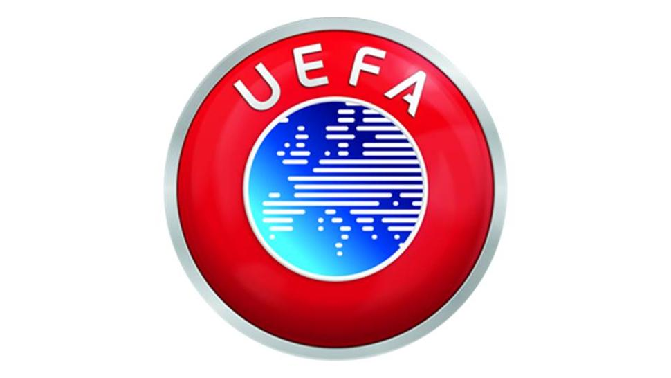 UEFA approves reintegration measures for nine clubs involved in the so-called 'Super League'