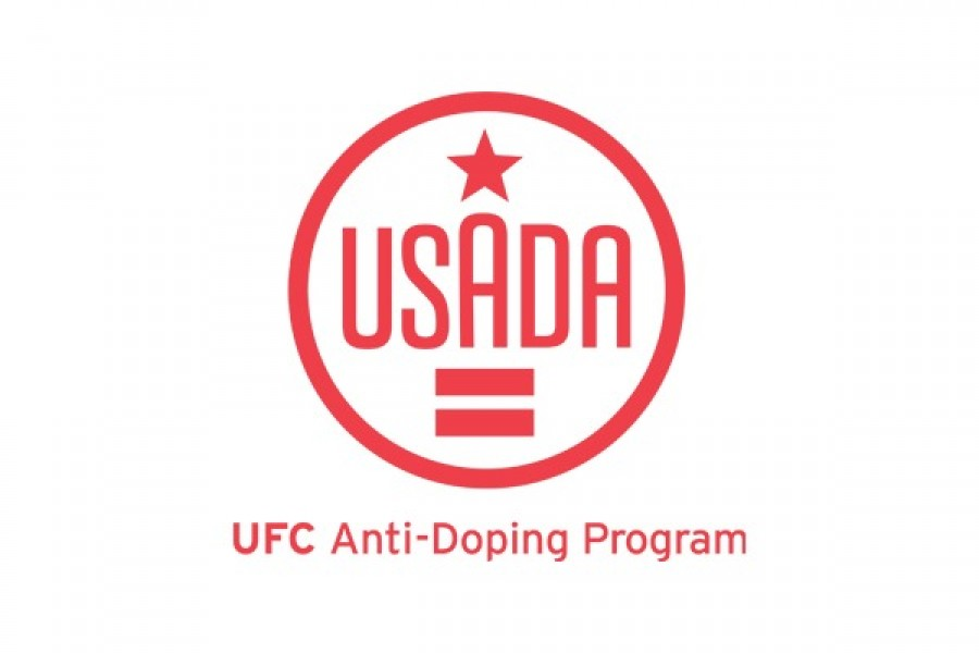 Raquel Pennington Accepts Sanction for Violation of UFC Anti-Doping Policy