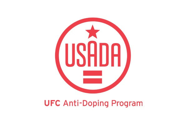 Oskar Piechota Accepts Sanction for Violation of UFC Anti-Doping Policy