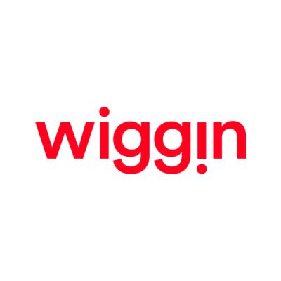Wiggin LLP logo
